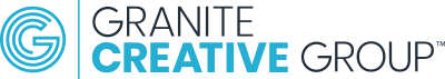 Granite Creative Group